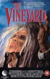 The Vineyard / Виноградник  (1989)