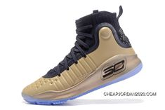2018 Mens Under Armour Curry 4 Mid Basketball Shoes Gold Black,Cheap Under Armour Curry 4 , Newest Under Armour Curry 4 , Discount Under Armour Curry 4 , Authentic Under Armour Curry 4 For Sale Basketball Shorts Girls, Basketball T Shirt Designs, Adidas Basketball Shoes, Buy Basketball, Basketball Goals, Basketball Camps, Jordan Shoes Online, Cheap Jordan Shoes, Cheap Nike Air Max
