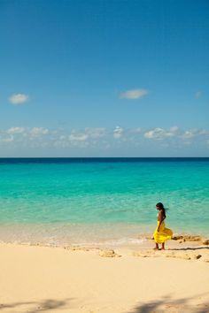 The Cultivated Caribbean - Condé Nast Traveler