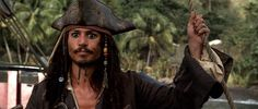 <b>Captain</b> <b>Jack</b> <b>Sparrow</b> - <b>Captain</b> <b>Jack</b> <b>Sparrow</b> Photo (22839412) - Fanpop