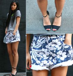 Borrowing from the Boys (by Kristen  Lam) http://lookbook.nu/look/3597583-Borrowing-from-the-Boys