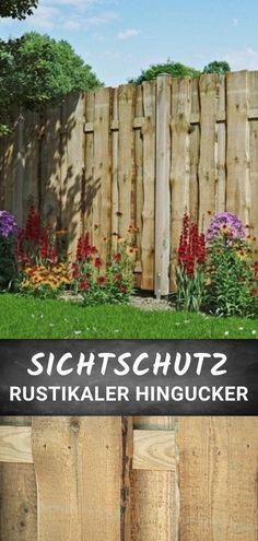 Garage, Home And Garden, Gardening, House Design, Crafts, Decor, Backyard Patio, Carport Garage, Manualidades