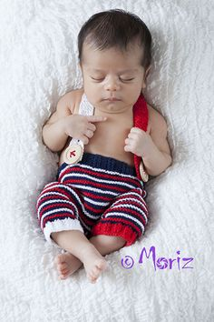 newborn,red,white,tommy,hilfiger,moriz,boy