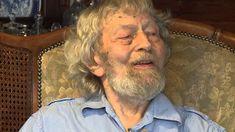 de Ploeg schilderArie Zuidersma (1925-2014)