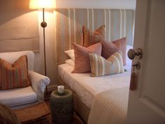 Sheffield Beach Sheffield, Couch, Bed, Furniture, Design, Home Decor, Settee, Decoration Home, Sofa