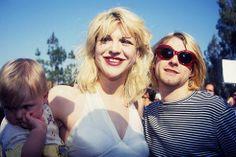 Kurt Cobain sa zabil pred 20 rokmi