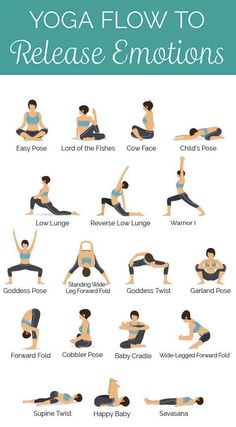 yoga poses for beginners easy \ yoga poses for beginners . yoga poses for two people . yoga poses for beginners flexibility . yoga poses for flexibility . yoga poses for back pain . yoga poses for beginners easy Yoga Fitness, Fitness Workouts, At Home Workouts, Yoga Workouts, Fun Fitness, Pilates Workout Routine, Floor Workouts, Fitness Women, Fitness Tracker