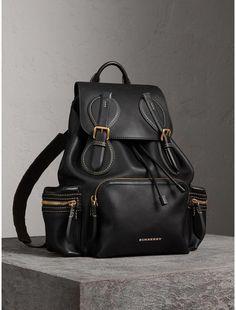 burberry handbags reviews  Pradahandbags Large Rucksack eaa4ed8b6c6f9