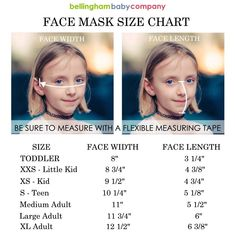 Sewing Hacks, Sewing Tutorials, Sewing Projects, Sewing Patterns, Sewing Tips, Techniques Couture, Sewing Techniques, Easy Face Masks, Diy Face Mask