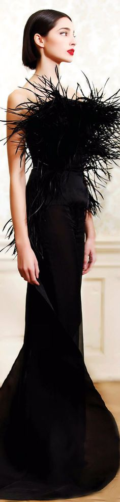Black White Red, Black Swan, Color Black, Black Velvet, Only Fashion, Club Fashion, Black Magic Woman, Black Tie Affair, Glamour Photography