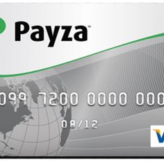 Payza Allows You To Instantly Sell Bitcoin and Enables Free Remittances For 21 Currencies