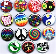 pins buttons and badges - Bing Images
