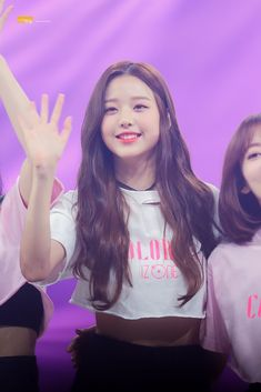 K-Pop Babe Pics – Photos of every single female singer in Korean Pop Music (K-Pop) Kpop Girl Groups, Kpop Girls, Korean Girl, Asian Girl, Seohyun, Snsd, Yu Jin, Woo Young, Only Girl