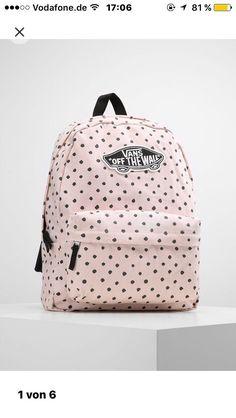 Shibori, Girl Survival Kits, Stella Mccartney, Rockabilly Shoes, Topshop, Cute Backpacks, Tom Tailor Denim, Fashion Backpack, Bags