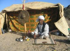 Ababda tribesman Modern Egypt, Horn Of Africa, No Mans Land, Nile River, Tribal People, Red Sea, Black People, Ethiopia, Mysterious