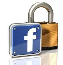 Cum sa te protejezi pe Facebook