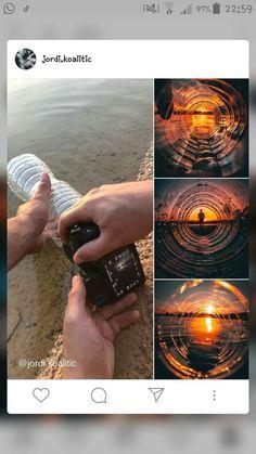 Photography Challenge, Photography Basics, Photography Lessons, Photography Editing, Creative Photography, Amazing Photography, Landscape Photography, Nature Photography, Photography Aesthetic