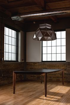 Solid walnut base with steel top. Mid- century style design by Rustix Studio Live Edge Furniture, Furniture Design, Office Table, Mid Century Style, Base, Steel, Studio, Top, Fashion Design