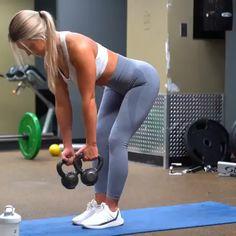 LOWER BACK fitfam fitness fitnessmotivation f Fitness Workouts, Sport Fitness, Fitness Goals, Fitness Tips, Fitness Planner, Body Fitness, Fitness Quotes, Fitness Motivation, Fitness Inspiration