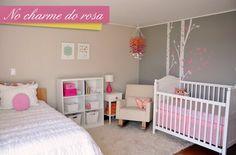 adesivos de parede borboletas baby room girl