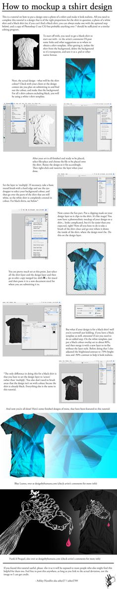 Download 9 Mockup Ideas Mockup Tshirt Mockup Shirt Mockup