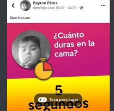 Memes Estúpidos, Mexican Humor, Spanish Memes, Meme Faces, Cringe, Funny, Lol, Reading, Instagram Posts