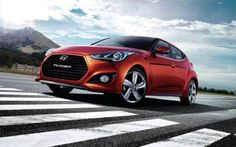 Your experience is our priority at Adrian Brien Hyundai.  Corner 1305 South Road And 1 Ayliffes Road (Enter via Ayliffes Road) St Marys SA 5042  Phone: (08) 8374 5444  Website: http://www.adrianbrienhyundai.com.au