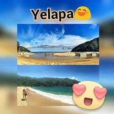 ¡No te quedes con las ganas de visitar #Yelapa !  Casa Bahía Bonita les ofrece hospedaje, con la mayor comodidad, privacidady tranquilidad que se merecen ,contamos con 7 habitaciones, 3 Frente al !mar y 4 vista parcial ; contamos con cabaña en la playa  VISITA www.casabahiabonita.com.mx , mandanos un correo a bahía casa bonitas gmail.com o llamanos al 3221252421 si es larga distancia marca con 045 al inicio. Envianos un WhatssApp gratis