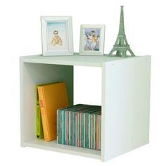 Muebles y Colchones-Organizadores-Estantes-Sodimac.com