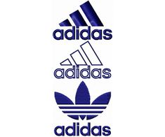 bd6383465eb515 Nike Logo machine embroidery design | Embroidery | Embroidery ...