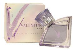 #ValentinoPerfume #Women #beauty #perfumes #forher #gifts #forwomen #Fragrances #Newperfume #Valentino