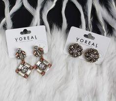 Friday is just around the corner   #monterrey #mty #jewelry #modanacional #modamexicana #joyería #shoponline #shopvoreal