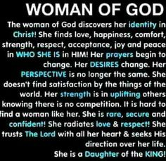 Love This Word Of Man Ofly Man Quotes Bible Quotes