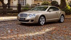 Bentley New Continental Flying Spur Price/Features/Specs/Reviews | AutoClap