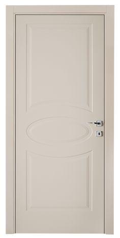 porta marika Wooden Main Door Design, Armoire, Woodworking, House Design, Doors, Interior Design, Decoration, Furniture, Home Decor