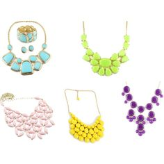 """""""Jewelries from SheInside"""" by thediylady"""
