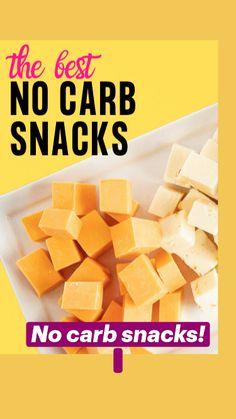 Ketogenic Recipes, Ketogenic Diet, Low Carb Recipes, Diet Recipes, Snack Recipes, No Carb Snacks, Diet Snacks, Smoked Beef Jerky, Kitchen Recipes