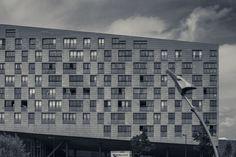 Amsterdam ©Cecilia Cerri