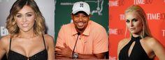 Fotos íntimas de Tiger Woods, Lindsey Vonn e Miley Cyrus caem na internet https://angorussia.com/entretenimento/famosos-celebridades/momentos-intimas-de-tiger-woods-lindsey-vonn-e-miley-cyrus-vazam-nas-redes-sociais/