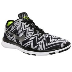 watch 1a892 55d7f NIKE FREE 5.0 TR FIT 5 PRINT - Buscar con Google Chaussures Pour Petites  Fille,