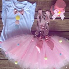Carnival Themed Party, Carnival Birthday Parties, Carnival Themes, Circus Birthday, Birthday Decorations, Birthday Party Themes, Cute Kids Fashion, Cute Outfits For Kids, Baby Tutu