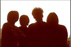 Backlit F4 <3 Meteor Garden, Meteor Shower, Boys Over Flowers, Hana, Tv Series, Happiness, Kpop, Random, Life