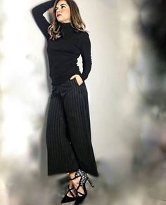 Chic, Style, Fashion, Shabby Chic, Swag, Moda, Elegant, Fashion Styles, Fashion Illustrations