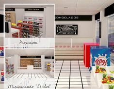 "Check out new work on my @Behance portfolio: ""PORTAFOLIO LORENA DURÁN"" http://be.net/gallery/64408941/PORTAFOLIO-LORENA-DURAN"