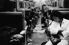 """"""" Daido Moriyama is a Japanese photographer noted for his images depicting the breakdown of traditional values in post-war Japan. Born October 1938 in Ikeda, Osaka. Famous Street Photographers, Classic Photographers, Photography Series, Documentary Photography, Street Photography, Photography Women, Vintage Photography, Editorial Photography, Photography Ideas"""