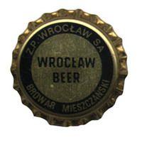 Zbieraj z nami! Bottle Caps, Beer, Root Beer, Ale