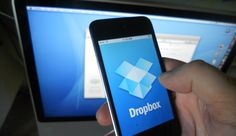 Dropbox saves URLs you drag and drop on the web and PC - https://www.aivanet.com/2015/08/dropbox-saves-urls-you-drag-and-drop-on-the-web-and-pc/