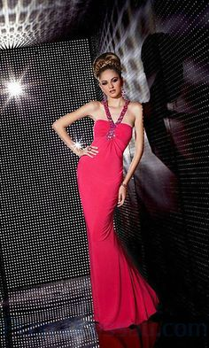 Shop for Studio 17 prom dresses at PromGirl. Studio 17 unique two-piece dresses, long prom gowns, and beaded prom dresses. Long Prom Gowns, Homecoming Dresses, Evening Dresses, Bridesmaid Dresses, Long Dresses, Bridesmaids, Dresses 2013, Stunning Dresses, Beautiful Gowns