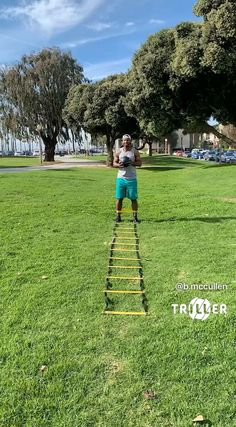 Soccer Workouts, Exercise Workouts, Gym Workout Videos, Flexibility Workout, Excercise, Cardio, Speed Workout, Track Workout, Low Impact Workout
