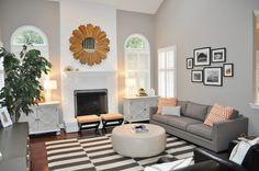 "JWS Interiors LLC ""Affordable Luxury"": Portfolio"